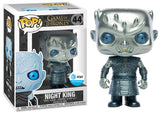 Night King (Metallic, Game of Thrones) 44 - AT&T Exclusive