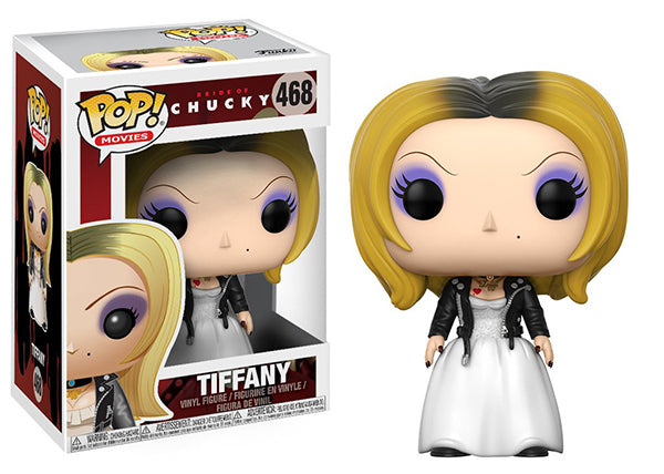 Tiffany (Bride of Chucky) 468