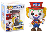 Peter Pez (Ad Icons) 52 - 2019 Toy Tokyo/ SDCC Exclusive
