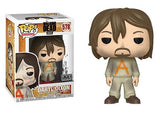Daryl Dixon (Prisoner, The Walking Dead) 578 - FYE Exclusive