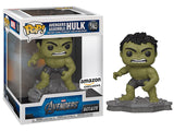 Avengers Assemble: Hulk (Deluxe, Avengers) 585 - Amazon Exclusive
