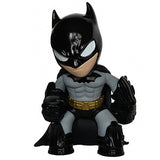 Mystery Minis Arkham Games - Batman (Arkham City)