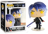 Dark Aqua (Kingdom Hearts 3) 625 - Box Lunch Exclusive