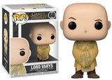 Lord Varys (Game of Thrones) 68