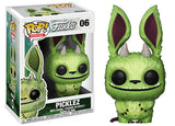 Picklez (Monsters) 06 - Funko Shop Exclusive