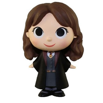 Mystery Minis Harry Potter Series 1 - Hermione Granger