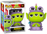 Randall (Alien Remix) 761