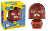 Dorbz Juggernaut 212 - 2016 NYCC Exclusive