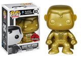 Blackest Night Superman (Gold) 83 - EB Games Exclusive