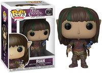 Rian (The Dark Crystal Age of Resistance) 858