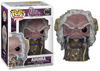 Aughra (The Dark Crystal Age of Resistance) 860