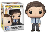 Jim Halpert (The Office) 870