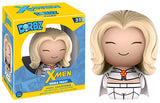Dorbz Emma Frost 217  [Damaged: 7.5/10]