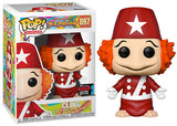 Cling (H.R. Pufnstuf) 897 - 2019 Fall Convention Exclusive