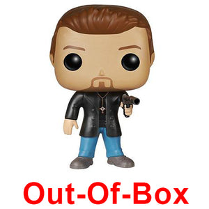 Out-Of-Box Connor MacManus (Boondock Saints) 181
