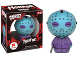 Dorbz Jason Voorhees (NES Colors) 057 - Walgreens Exclusive
