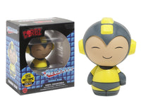 Dorbz Thunder Beam (Mega Man) 270 - Hot Topic Exclusive /2000 made