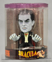 Funko Force Dracula (Movie Monsters)