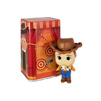 Mystery Minis Disney Specials Woody