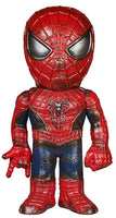 Out-Of-Box Hikari Spider-Man (Distressed) /750 made