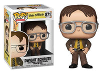 Dwight Schrute (The Office) 871