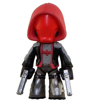 Mystery Minis Arkham Games - Red Hood