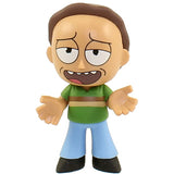 Mystery Minis Rick and Morty Series 1 - Jerry