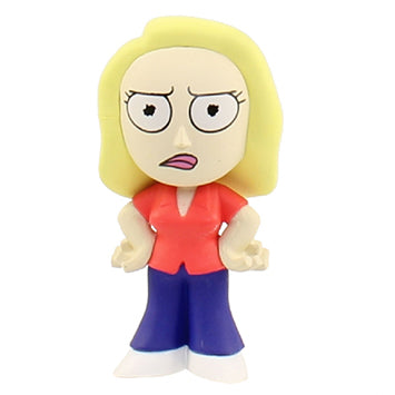 Mystery Minis Rick and Morty Series 1 - Beth