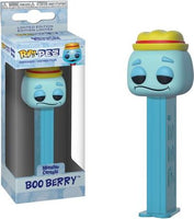 Pop Pez Boo Berry (Ad Icons) - Gamestop Exclusive