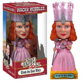 Funko Wacky Wobbler Glinda the Good Witch (Wizard of Oz)