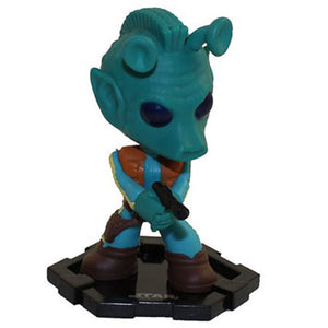 Mystery Minis Star Wars  - Greedo
