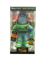 Hikari Buzz Lightyear (Blue Glitter) /250 made