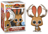 > Jackalope (Myths) 20 - Funko Shop Exclusive