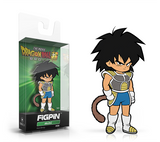 FiGPiN Dragon Ball Z - Kid Broly Mini M38