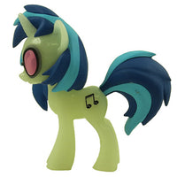 Mystery Minis My Little Pony Series 3 - DJ Pon-3 (Glow in the Dark)