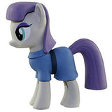 Mystery Minis My Little Pony Series 3 - Maud Pie