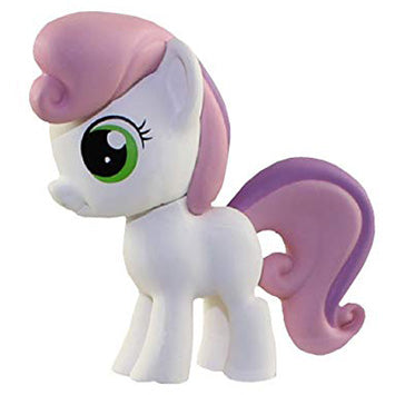 Mystery Minis My Little Pony Series 3 - Sweetie Belle