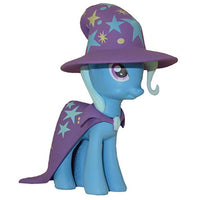 Mystery Minis My Little Pony Series 3 - Trixie