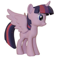 Mystery Minis My Little Pony Series 3 - Twilight Sparkle