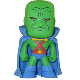 Mystery Minis DC Comics Series 2 - DC Super Heroes Martian Manhunter