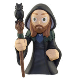 Mystery Minis World of Warcraft - Medivh