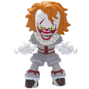 Mystery Minis IT Series -  Pennywise (Teeth, Walgreens Exclusive)