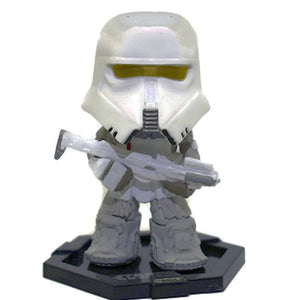 Mystery Minis Star Wars  - Range Trooper (Solo Movie)