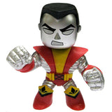 Mystery Minis Marvel X-Men - Colossus