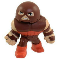 Mystery Minis Marvel X-Men - Juggernaut