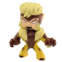 Mystery Minis Marvel X-Men - Sabretooth