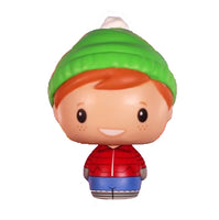 Mystery Pint Size Heroes Freddy Funko - Winter Jacket