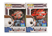 Signature Series Michael Myers Bundle - Tony Moran & Jim Winburn