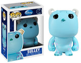 Sulley (Monsters Inc.) 04  [Condition: 7/10]