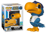 Toucan (San Diego Comic Con 50, Ad Icons) 53 - 2019 Summer Convention Exclusive